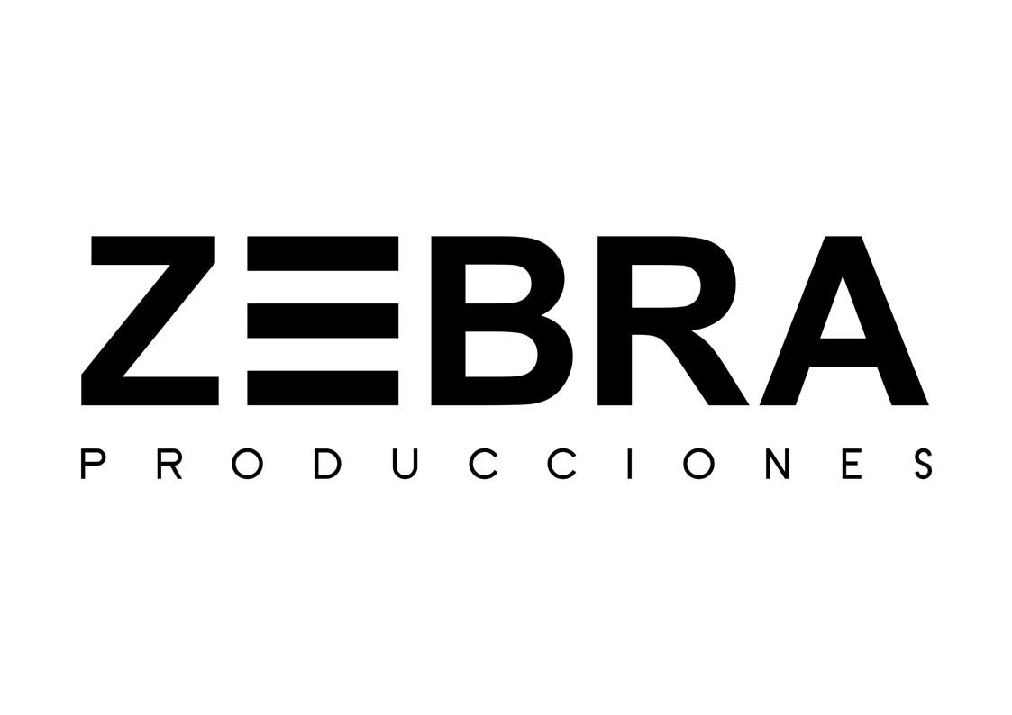 Se unen Veralia (Euro TV, BocaBoca, Hill Valley) y Zebra y nace el Grupo Izen